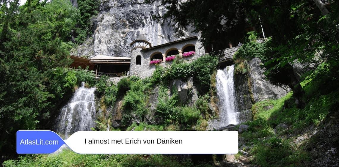 Erich-von-Daniken-AL1