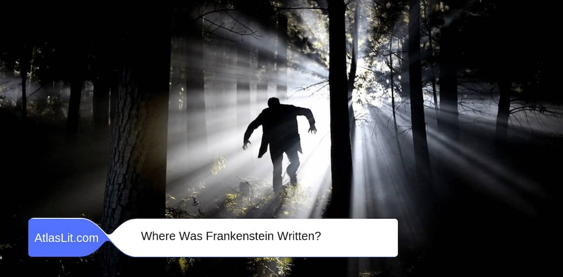 Frankenstein-AL1