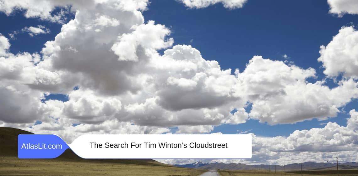 cloudstreet-AL1