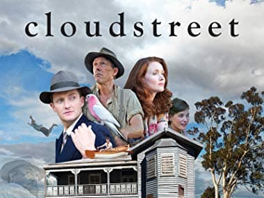 cloudstreet movie