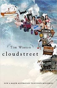 cloudstreet-the-book1