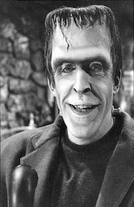 herman-munster_1