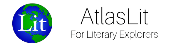 AtlasLit Header